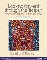 Looking Forward Through the Lifespan: Developmental Psychology