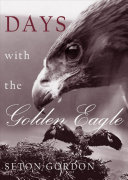 Days with the Golden Eagle PDF