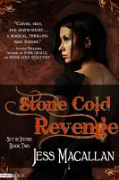 Stone Cold Revenge PDF