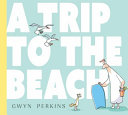 Download A Trip to the Beach Book