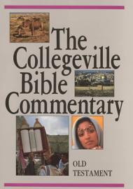 The Collegeville Bible Commentary PDF