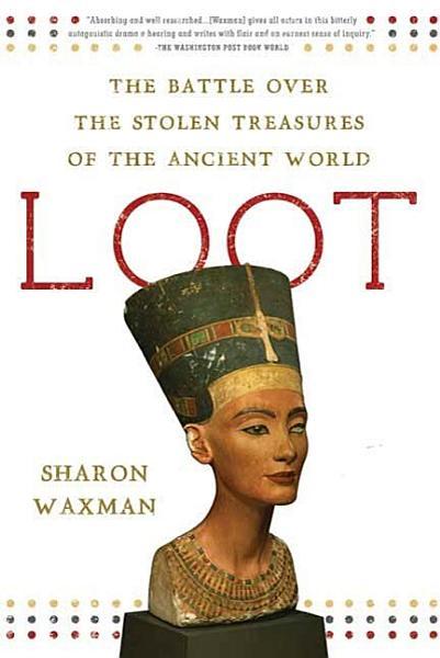 Download Loot Book