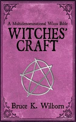 Witches  Craft