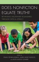 Does Nonfiction Equate Truth  PDF
