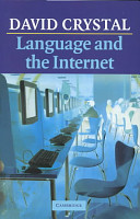 Language and the Internet PDF