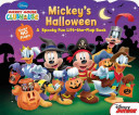 Mickey Mouse Clubhouse Mickey s Halloween