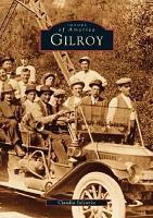 Gilroy PDF