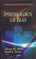 Psychology of Bias