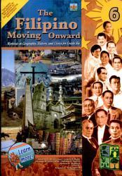 The Filipino Moving Onward 6 2008 Ed  PDF