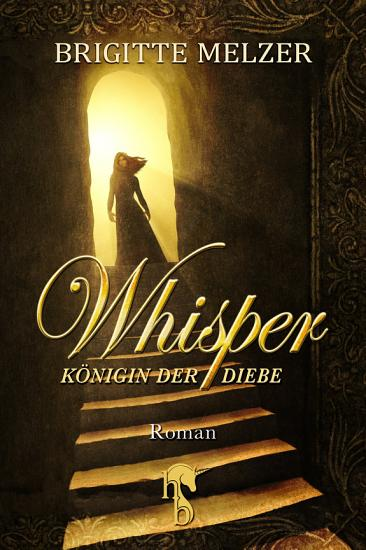 Whisper PDF