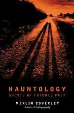Hauntology