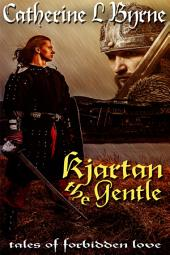 Kjartan the Gentle