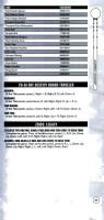 Secret Codes 2006 PDF