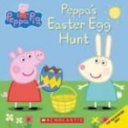Peppa s Easter Egg Hunt