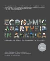 Economic Apartheid In America PDF