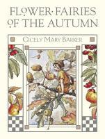 Flower Fairies of the Autumn PDF
