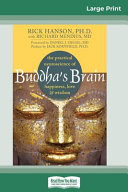 Buddha s Brain PDF