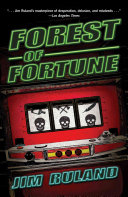 Forest of Fortune PDF