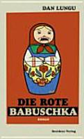 Die rote Babuschka PDF