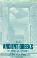 The Ancient Greeks PDF
