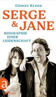 Serge und Jane PDF