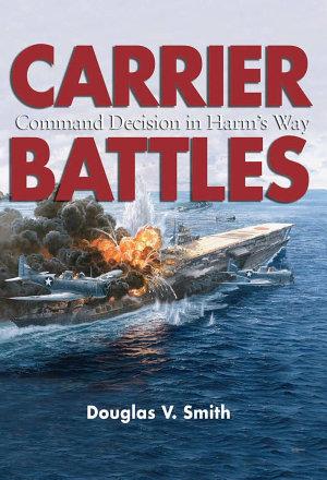 Carrier Battles PDF