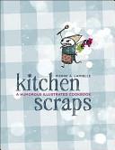 Kitchen Scraps PDF