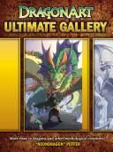 DragonArt Ultimate Gallery PDF