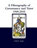 A Filmography of Cartomancy and Tarot 1940 2010 PDF