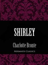 Shirley (Mermaids Classics)