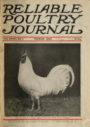 Reliable Poultry Journal PDF