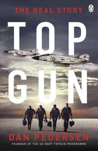 Topgun PDF