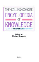 Concise Encyclopedia of Knowledge