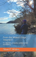 From the Water's Edge - Volume II
