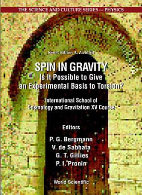 From Field Theory to Quantum Groups PDF
