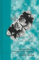 From Girl to Woman