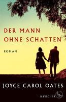 Der Mann ohne Schatten PDF