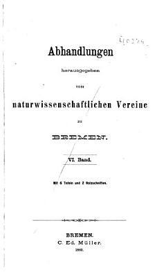 Beitrag zur kenntniss der freilebenden s  sswasser copepoden PDF