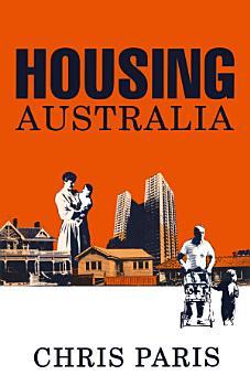 Housing Australia PDF