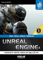 Unreal Engine 4 PDF