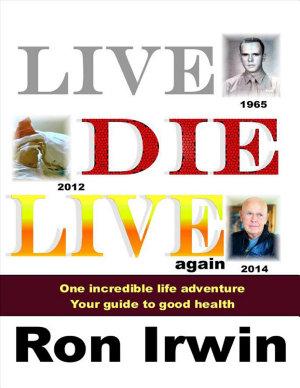 Live Die Live Again