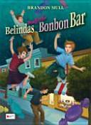 Belindas magische Bonbon Bar PDF