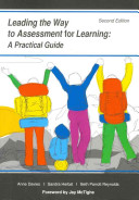 Leading the Way to Assessment for Learning PDF