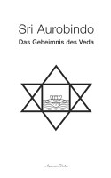Das Geheimnis des Veda PDF