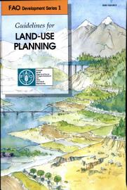 Guidelines For Land Use Planning