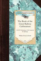 The Book of the Great Railway Celebrations of 1857 PDF