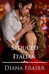 Her Retreat: An Italian Romance, Book 2