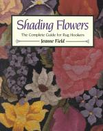 Shading Flowers
