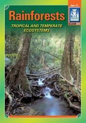 Rainforests PDF