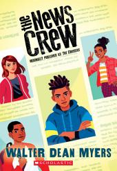 The Cruisers (The Cruisers, Book 1)